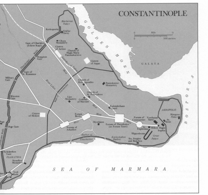 constantinople_map
