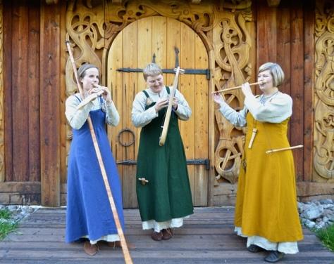 det-ljomar-av-viking507