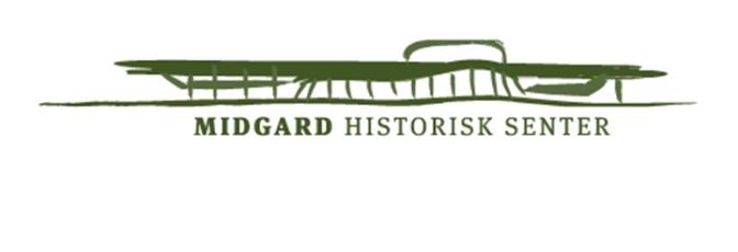 MidgardHistoriskeSenter