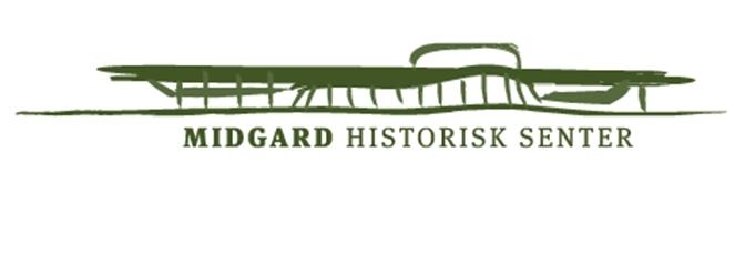 Vikingenes verden – foredrag med Kim Hjardar 12. februar