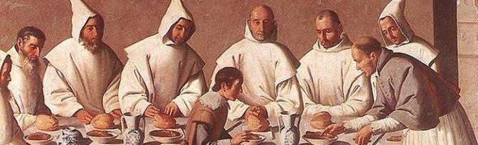 1. april – Den hellige Hugo av Grenoble og Den hellige Hugo av Bonnevaux