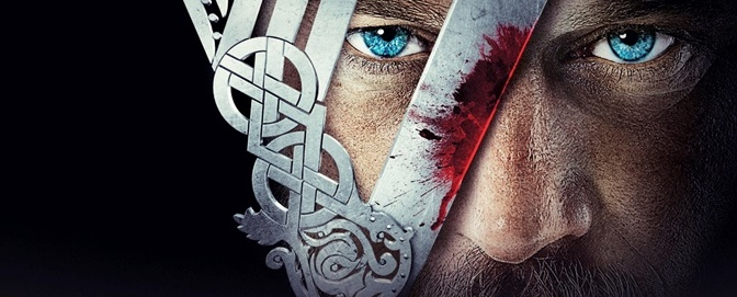 The Vikings – Sesong 2