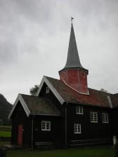 Foto: Linn Marie Krogsrud
