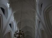 Foto: Therese Foldvik/Middelaldernett