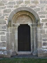 Hablingbo kirke - Gotland