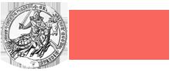 oslomf-logo-2014211