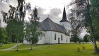 Selbu kirke (10)