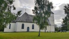 Selbu kirke (11)