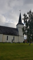 Selbu kirke (12)