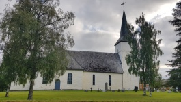 Selbu kirke (13)