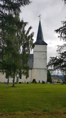 Selbu kirke (14)