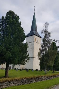 Selbu kirke (15)