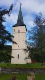 Selbu kirke (4)