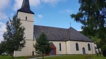 Selbu kirke (6)