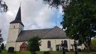 Selbu kirke (8)