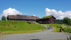 Foto: Therese Foldvik