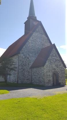 stiklestad_kirke (14)