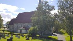 stiklestad_kirke (16)