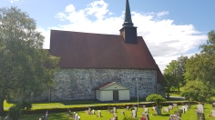 stiklestad_kirke (17)