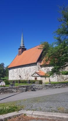 stiklestad_kirke (2)