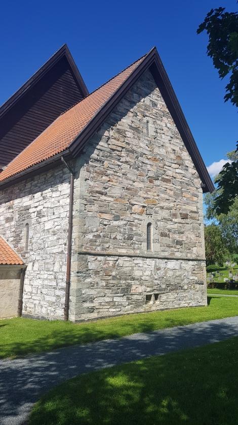 stiklestad_kirke (3)