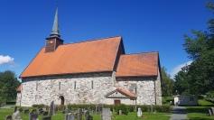 stiklestad_kirke (4)