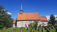 stiklestad_kirke (5)