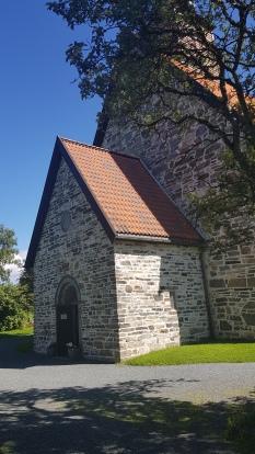 stiklestad_kirke (6)