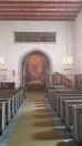 stiklestad_kirke (7)