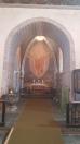 stiklestad_kirke (8)