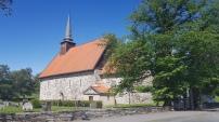 stiklestad_kirke